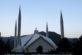Исламабад и сборы в горы