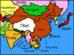 Тибет под властью коммунистического Китая