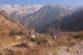 Западный Тянь-Шань