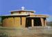 Христианские церкви Пакистана