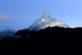 Тибетский талисман, пиявки и о самокастрации