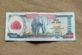 Как можно остаться без денег в Гималаях