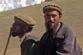 Трекинг и альпинистские экспедиции в Пакистане, взгляд изнутри