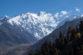 Убийство альпинистов в базовом лагере Нанга Парбат