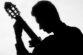 Интервью с гитаристом Сергеем Рудневым