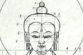 Кости и жилы тибетской живописи