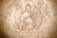 Выколоченный Будда