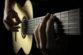 Интервью с композитором и гитаристом Никитой Кошкиным