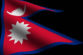 Как я не попал в Непал