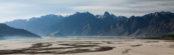 Тайная война ЦРУ в Тибете